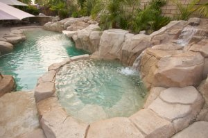 Don't Neglect These Basics When You Become a New Hot Tub Owner
